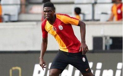 Ozornwafor'a Süper Lig'den talip çıktı!