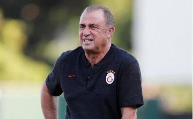 Galatasaray'da Fatih Terim heyecanı! Dönüyor...