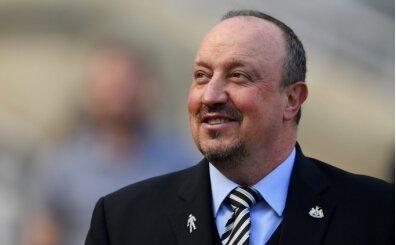Newcastle United'da Benitez dönemi sona eriyor!