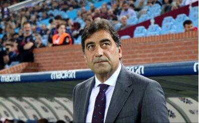 Trabzonspor'dan Ünal Karaman'a 3 milyon TL