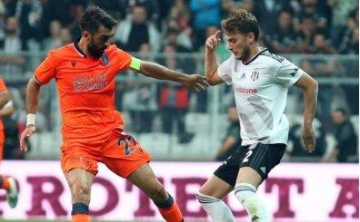 Beşiktaş ve Trabzonspor'dan KAYIP!