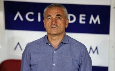 Çalımbay'dan Emre Kılınç için Beşiktaş cevabı