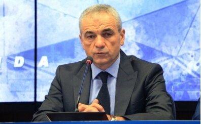 Göztepe'de Kemal Özdeş gitti, Rıza Çalımbay geliyor