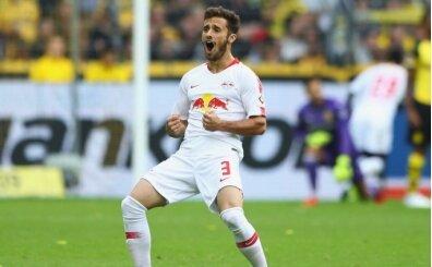 Fernando Muslera önerdi, Galatasaray bitiriyor