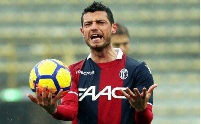 Dzemaili'ye Serie A'dan talip var