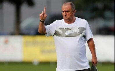 Fatih Terim, 3 golün hesabını kesiyor!