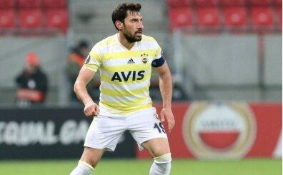 Ali Koç'tan Beşiktaş için Şener cevabı