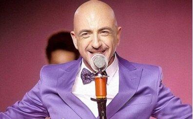San Marino'dan Serhat, Eurovision'a katılacak! Serhat kimdir, kaç yaşındadır?