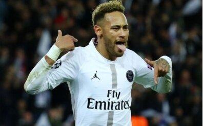 Neymar cephesinden transfer açıklaması! 'Yeni imza...'