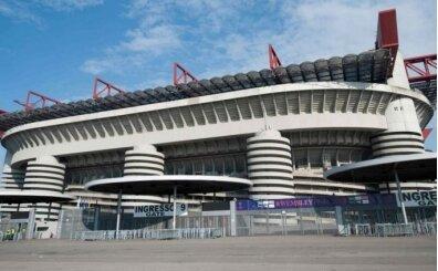 Milan ve Inter'den ortak stat çalışması!