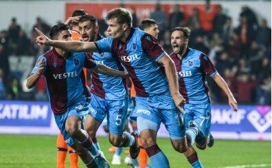 Trabzonspor'un gelirlerinde dev yükseliş!
