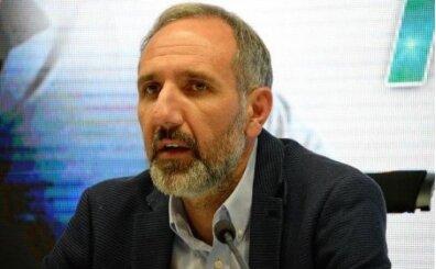 Konyaspor, Erzurumspor maçındaki zeminden şikayetçi