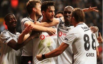 Spor yazarları Kasımpaşa - Beşiktaş maçını yorumladı