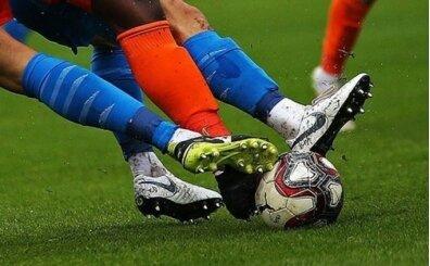 Süper Lig'deki futbolcuların vergileri arttırıldı