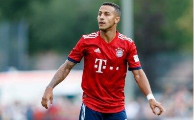 Thiago: 'VAR futbolun ruhunu öldürüyor'