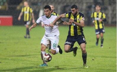 Ziraat Türkiye Kupası'nda son 16 heyecanı