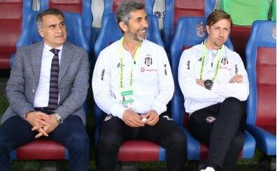 Beşiktaş'ta Guti Hernandez bavullarını topladı