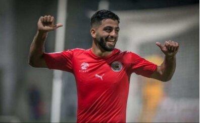 Fenerbahçe'de Umut Bozok sürprizi