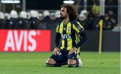Fenerbahçe'nin son 30 yılında böyle performans yok!