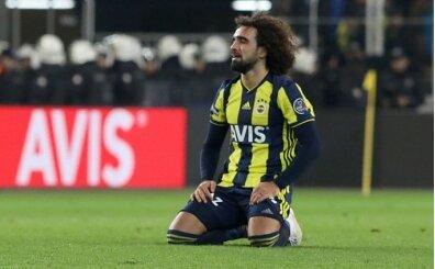 Fenerbahçe eğer 18 puan alamazsa tehlike bekliyor