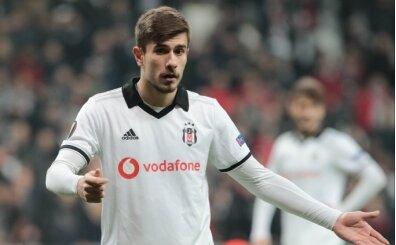 Udinese, Dorukhan için teklif yükseltti: 12 milyon!