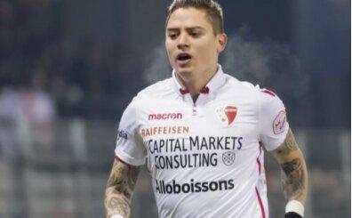 Kayserispor, Tavares transferini noktalıyor