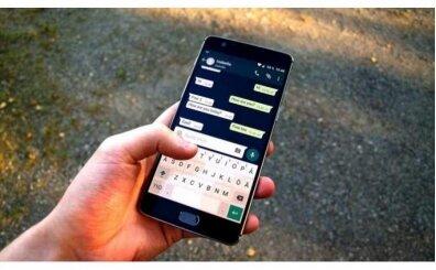 WhatsApp kullananlara kötü haber! Bir dönem sona eriyor...