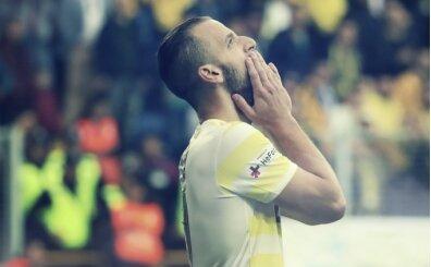 Fenerbahçe'de acı gerçek; 32 Milyon TL uçtu!