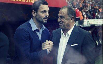 Yeni Malatyaspor'da Erol Bulut istifasını verdi!