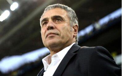 Fenerbahçe'nin Denizlispor 11'inde sürprizler