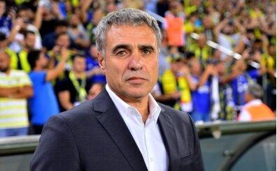 Fenerbahçe 5 büyük ligin lideri konumunda!