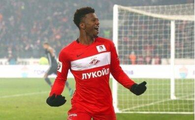 Porto'nun Ze Luis transferi çıkmaza girdi!