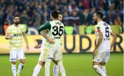 Fenerbahçe'ye kalecilerinden kötü haber