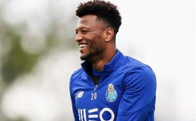'Fenerbahçe, Ze Luis için Porto ile anlaştı'