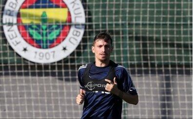Fenerbahçe'de Mert Hakan Yandaş ilk 11'i istiyor