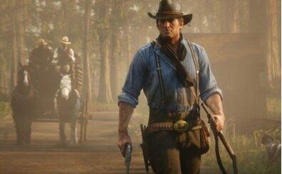 İndirimli oyunlar, Steam yaz indirimi, fiyatı düşen oyunlar (12 Temmuz Pazar)