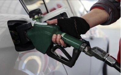 Ankara 5 Haziran Benzin fiyatları (Motorin & Kurşunsuz benzin ne kadar)
