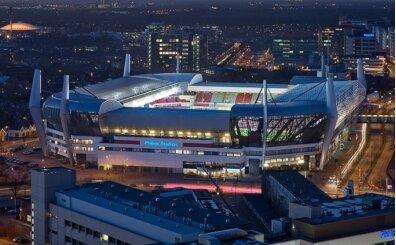 PSV'den kombinelere zam yapmama kararı
