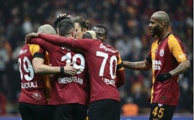 Galatasaray'ın 26 haftada yaşadıklarını ne kadar hatırlıyorsun?