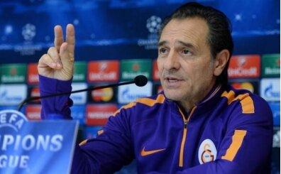 Prandelli: '2 ay içinde futbola hazır olabilecek miyiz?'