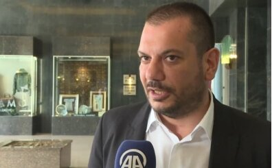 Trabzonspor Başkan Yardımcısı'ndan 5 milyon 61 lira bağış