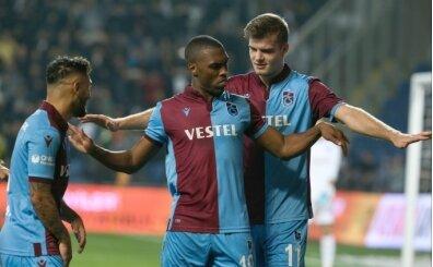 Premier Lig'den Sturridge için 5 milyon euro teklif!