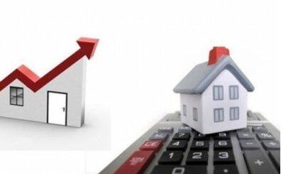 2020 Aralık kira zam ne kadar? 2020 Aralık ayı kirası ne kadar zamlanacak