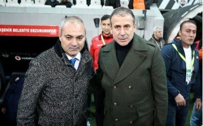 Erkan Sözeri: 'Süper Lig takımlarında bile böyle kadro yok'