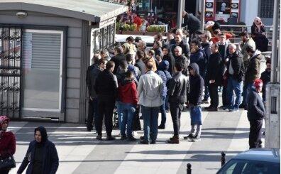 Trabzonspor - Fenerbahçe maçı biletleri 3,5 dakikada tükendi