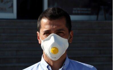 Erzurumspor Başkanı Hüseyin Üneş: 'En çok dönmek isteyen bizdik'