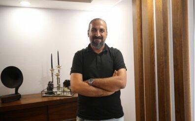 Kayserispor Asbaşkanı: 'Bitkisel hayattaki takımımızı, yoğun bakıma aldık'