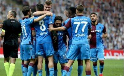Sörloth: 'Galatasaray'a gol atacağımı biliyordum'