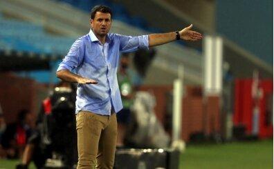 Trabzonspor, büyük fırsatı elinin tersiyle itti!