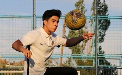 Mehmet Eray Özbek'ten Beşiktaş cevabı!